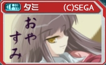 symbol_030_SAF2_輝夜.jpg